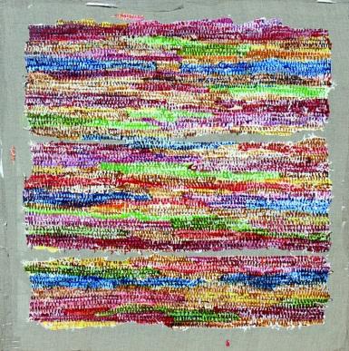 carpet # 10
