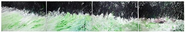 panorama_green