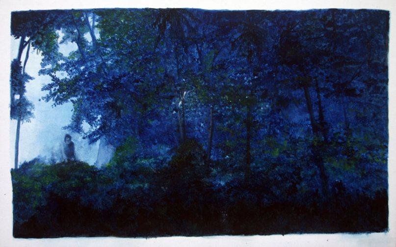 woodblues1