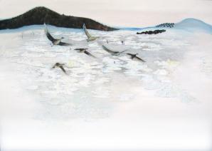 icecrack-180x130cm-20092